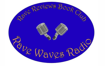 Rave Reviews Book Club (RRBC) - interview by John Fioravanti