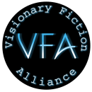Visionary Fiction Alliance - interview by Robin Gregory
